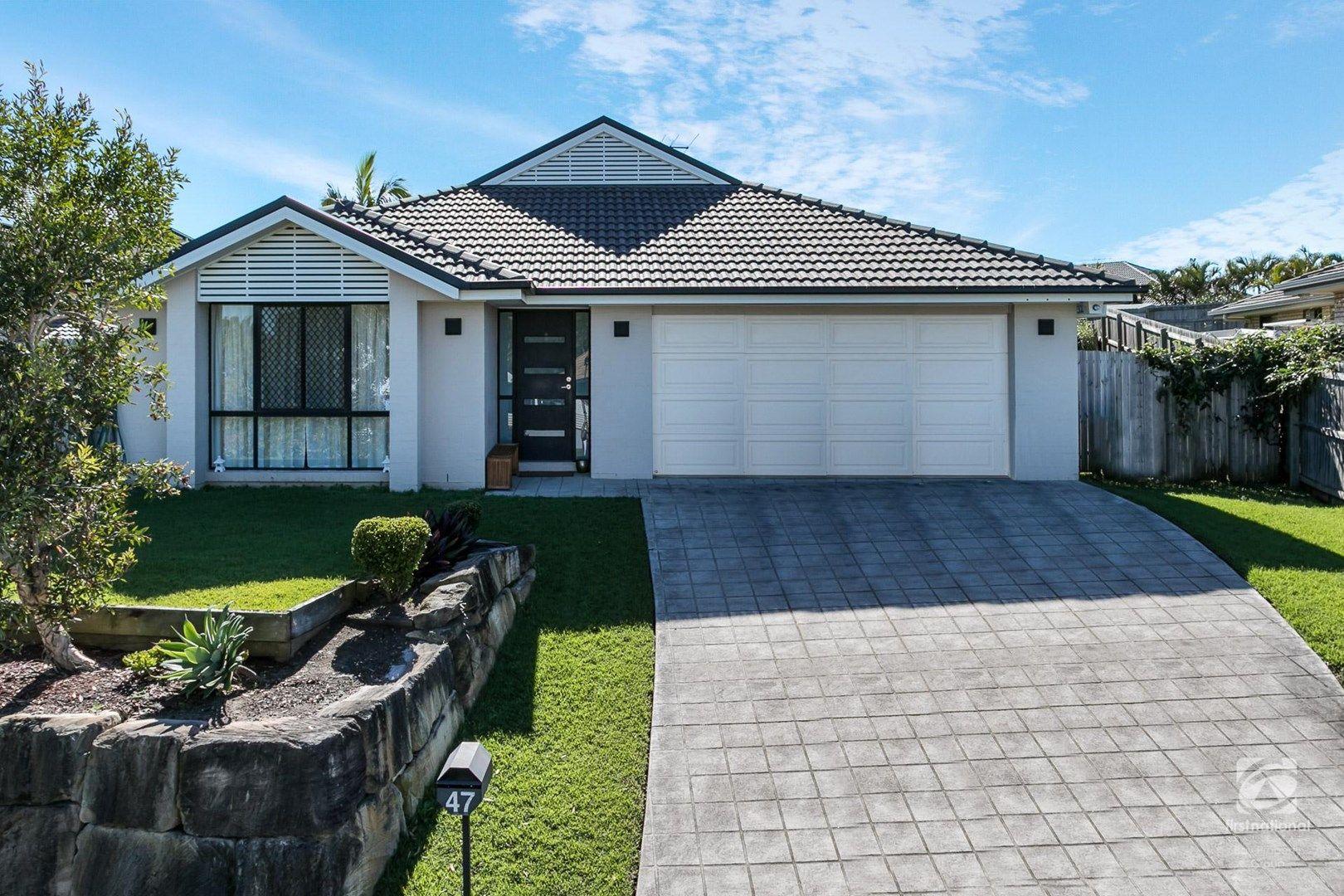 47 Ebony Crescent, Redland Bay QLD 4165, Image 1