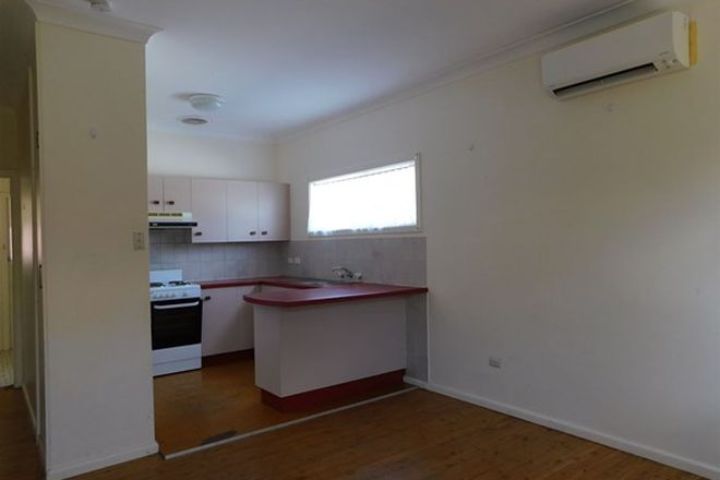 Picture of 13 Hagan Ave, COONABARABRAN NSW 2357
