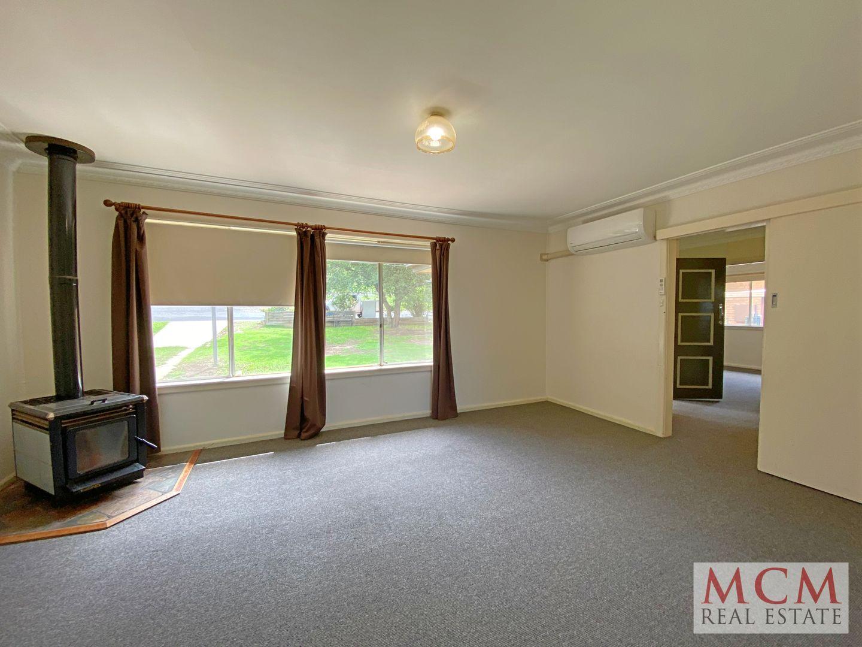 Armidale Road, East Tamworth NSW 2340, Image 1