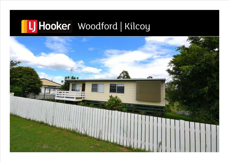 81 Kennedy Street, Kilcoy QLD 4515, Image 0