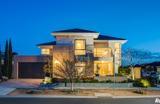 25 Adventure Way, Point Cook VIC 3030
