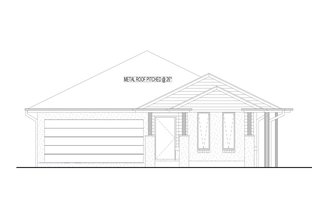 Picture of Lot 1006 Kesterson Rise, North Rothbury NSW 2335