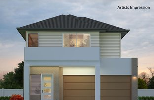 Picture of Lot 9 St Augustines Drive, Augustine Heights QLD 4300
