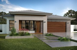 Picture of Lot30 Barcoo drive, Logan Reserve QLD 4133