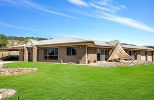 Picture of 1608 East Front Road, Younghusband SA 5238