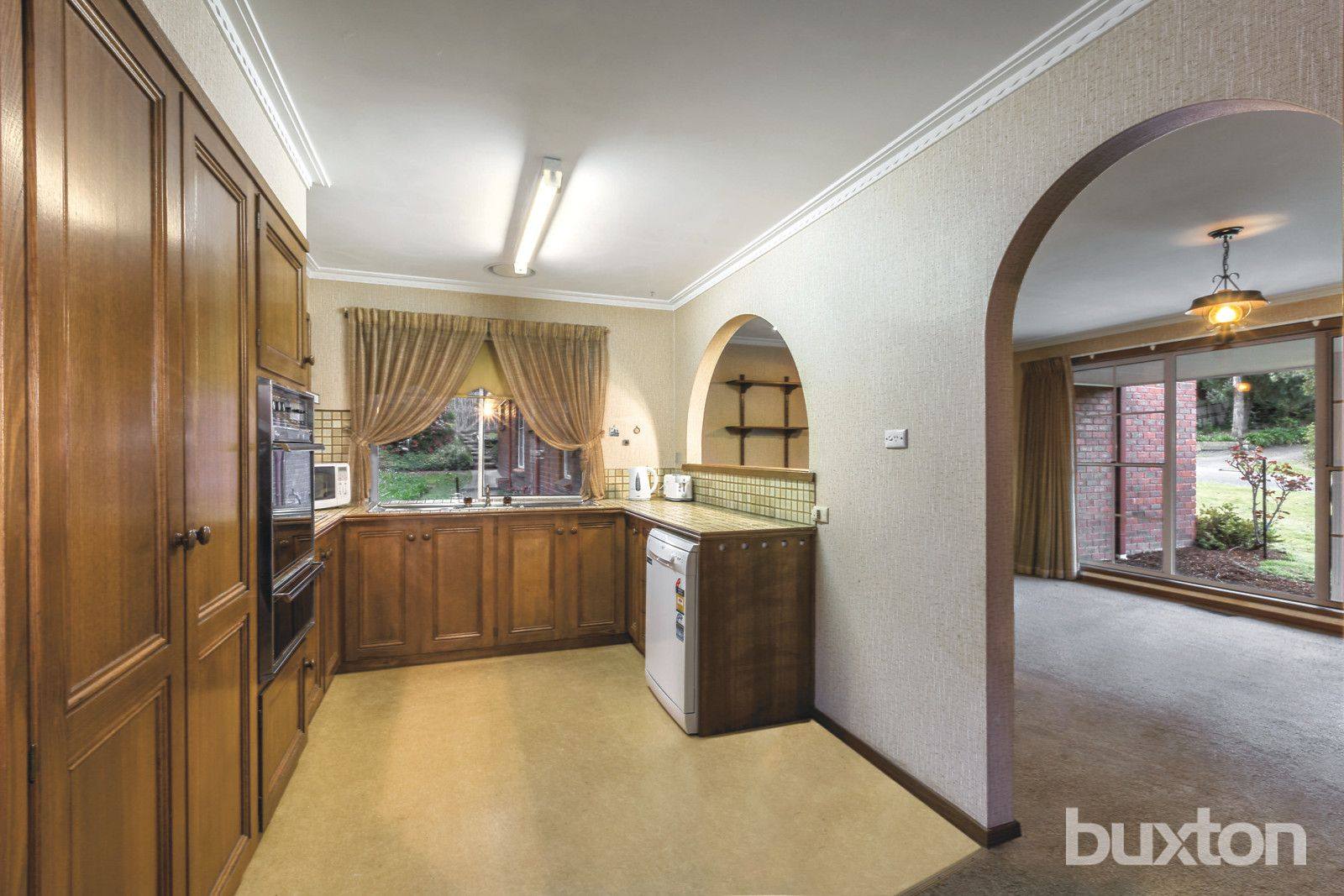 2 Darriwell Drive, Mount Helen VIC 3350, Image 1