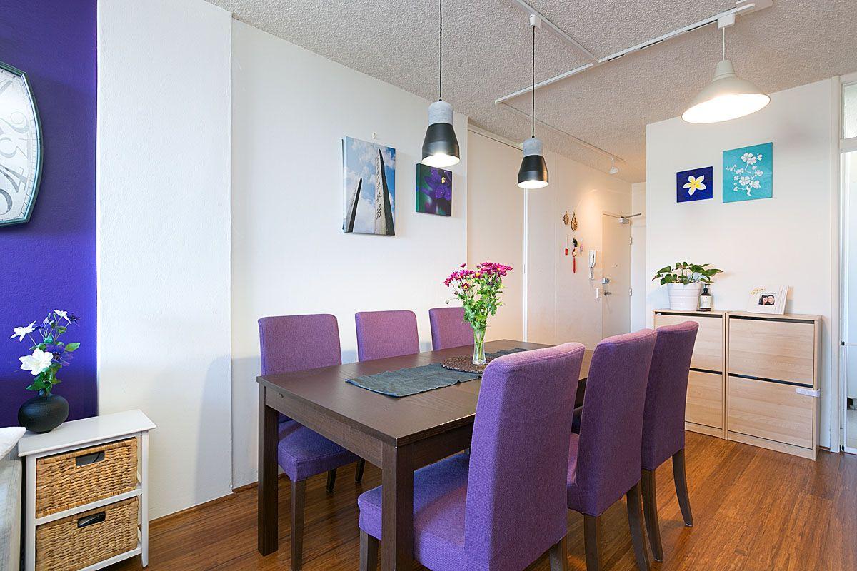 54/1-3 Dalley Street, Bondi Junction NSW 2022 - Apartment ...