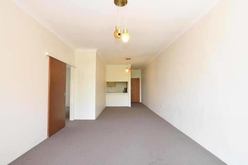 6/1 Norman Ave, Dolls Point NSW 2219, Image 2