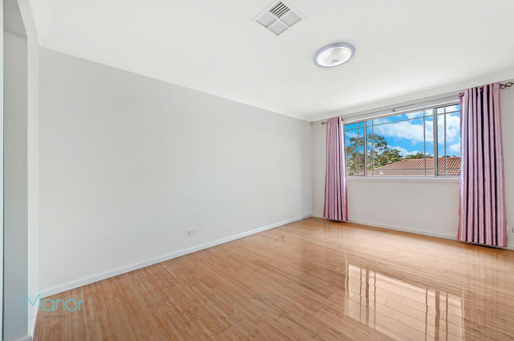12/3 Arndill Avenue, Baulkham Hills NSW 2153, Image 0