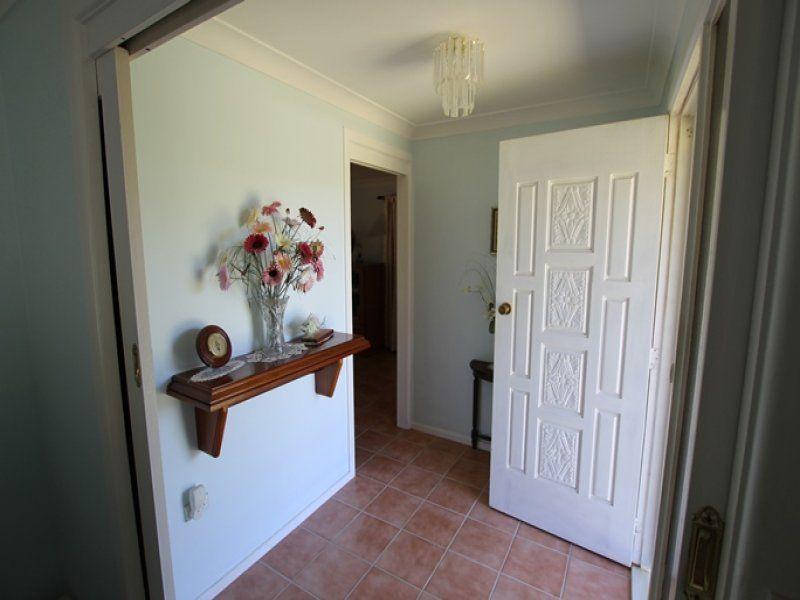 180 Little Street, Murrurundi NSW 2338, Image 1