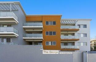 9/114-116 Adderton Road, Carlingford NSW 2118