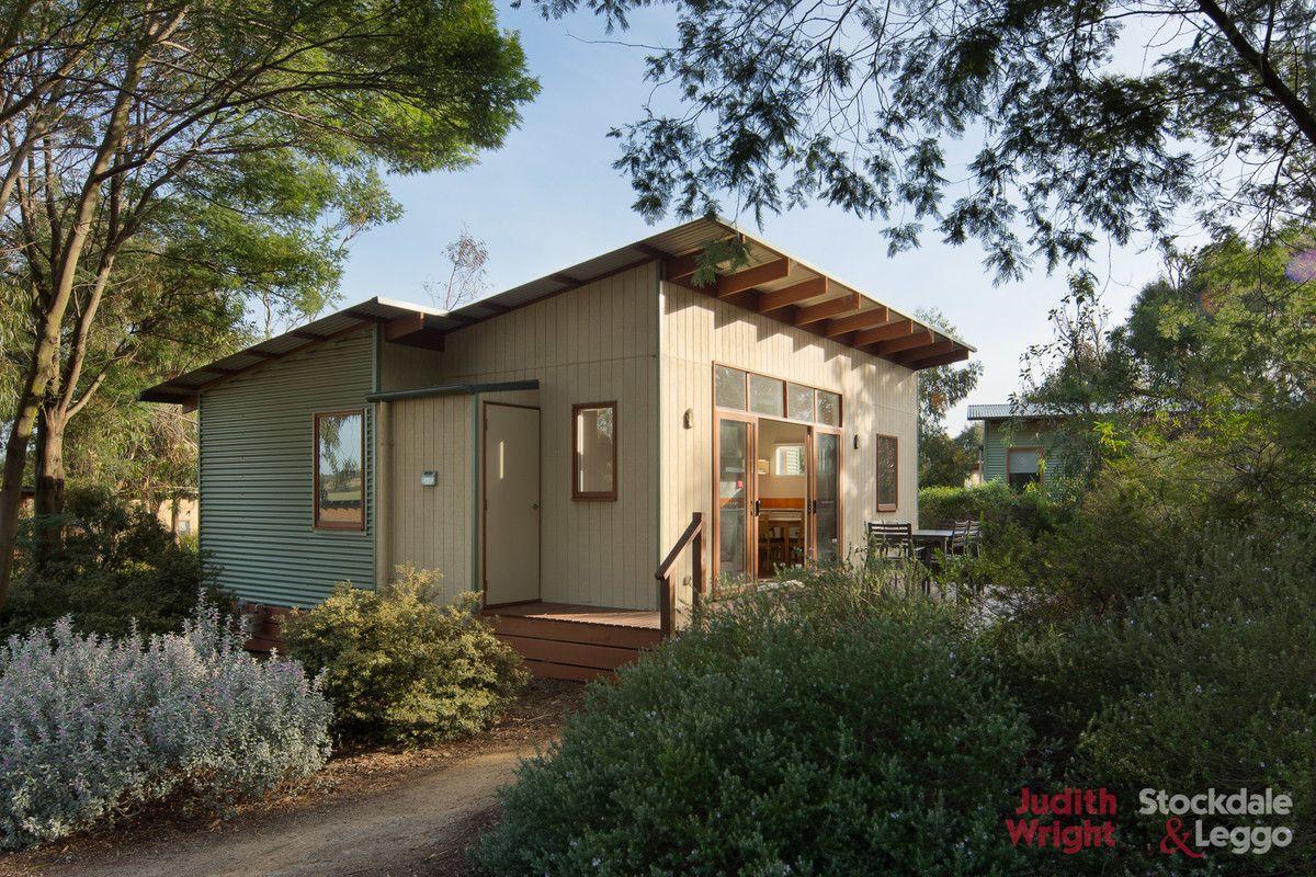 Villa 237/2128 Phillip Island Road, Cowes VIC 3922, Image 0