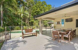 Picture of 5 Monterey Street, Kewarra Beach QLD 4879