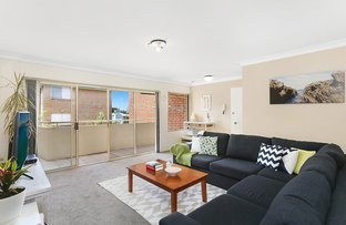 Picture of 10/66 Kembla Street, Wollongong NSW 2500