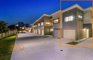 Picture of 12/11 Thistledome Street, Morayfield QLD 4506
