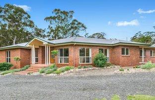 9 Fondulac Drive, Highfields QLD 4352