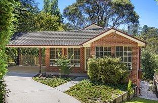 Picture of 45 Wentworth St, Blackheath NSW 2785