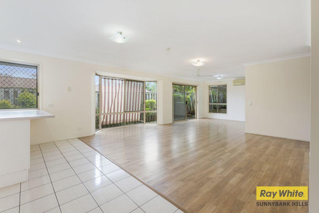 11 Housman Place, Calamvale QLD 4116, Image 1