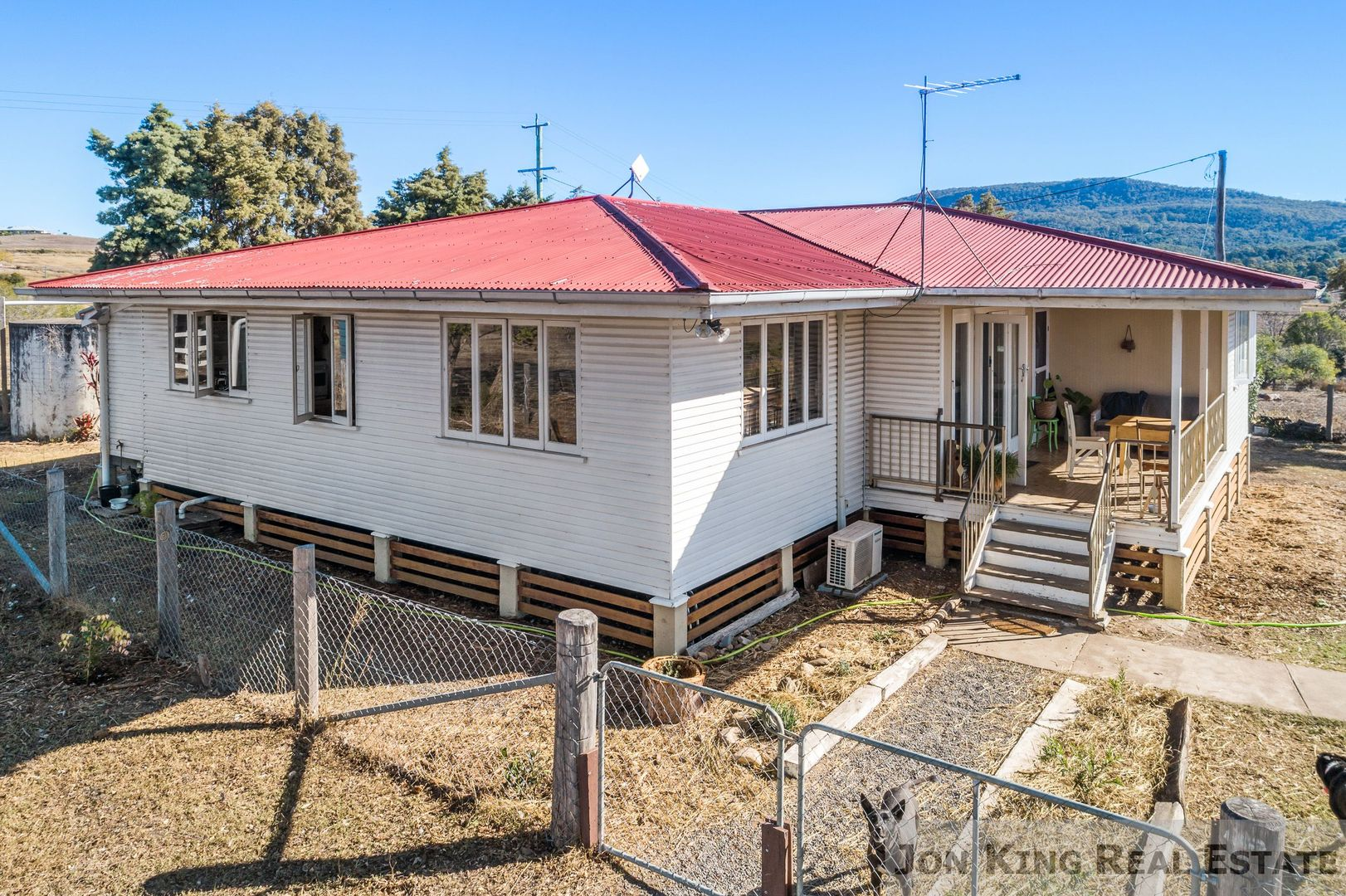 319 Mount French Rd, Mount French QLD 4310, Image 2
