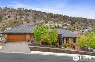 Picture of 13 Balcombe Street, Jerrabomberra NSW 2619