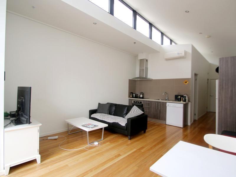 3/453 King Street, Melbourne VIC 3000, Image 1