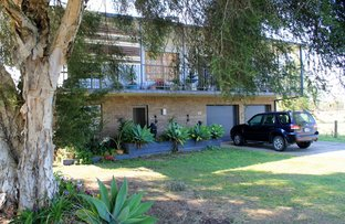 Picture of 322 Summerland Way, Kyogle NSW 2474