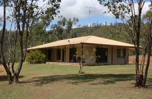 Picture of 427 Jones Rd, Withcott QLD 4352