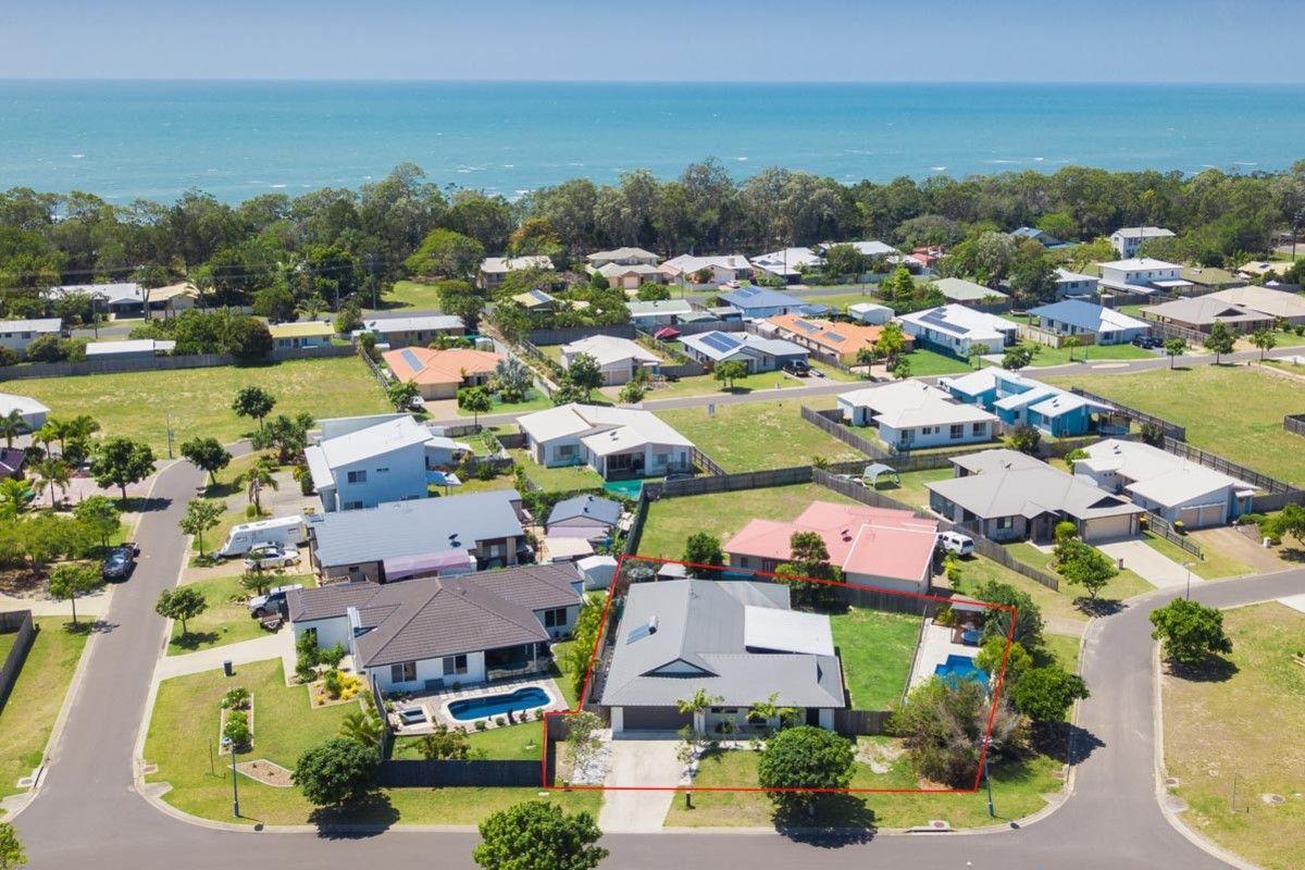44 Northshore Avenue, Toogoom QLD 4655, Image 2