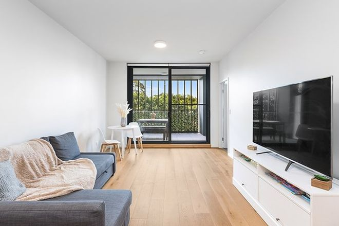 Picture of 103/141 Penshurst  Road, NARWEE NSW 2209