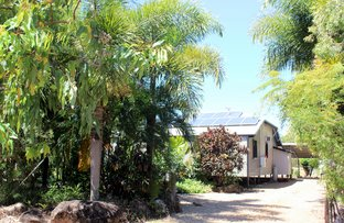 Picture of 14  Hip On Street, Cooktown QLD 4895