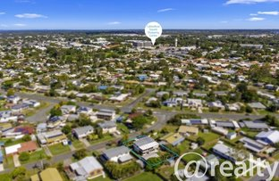 Picture of 8 Topaz Street, Caboolture QLD 4510