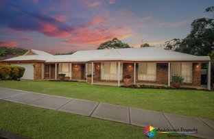 Picture of 4 Delaware Drive, Macquarie Hills NSW 2285
