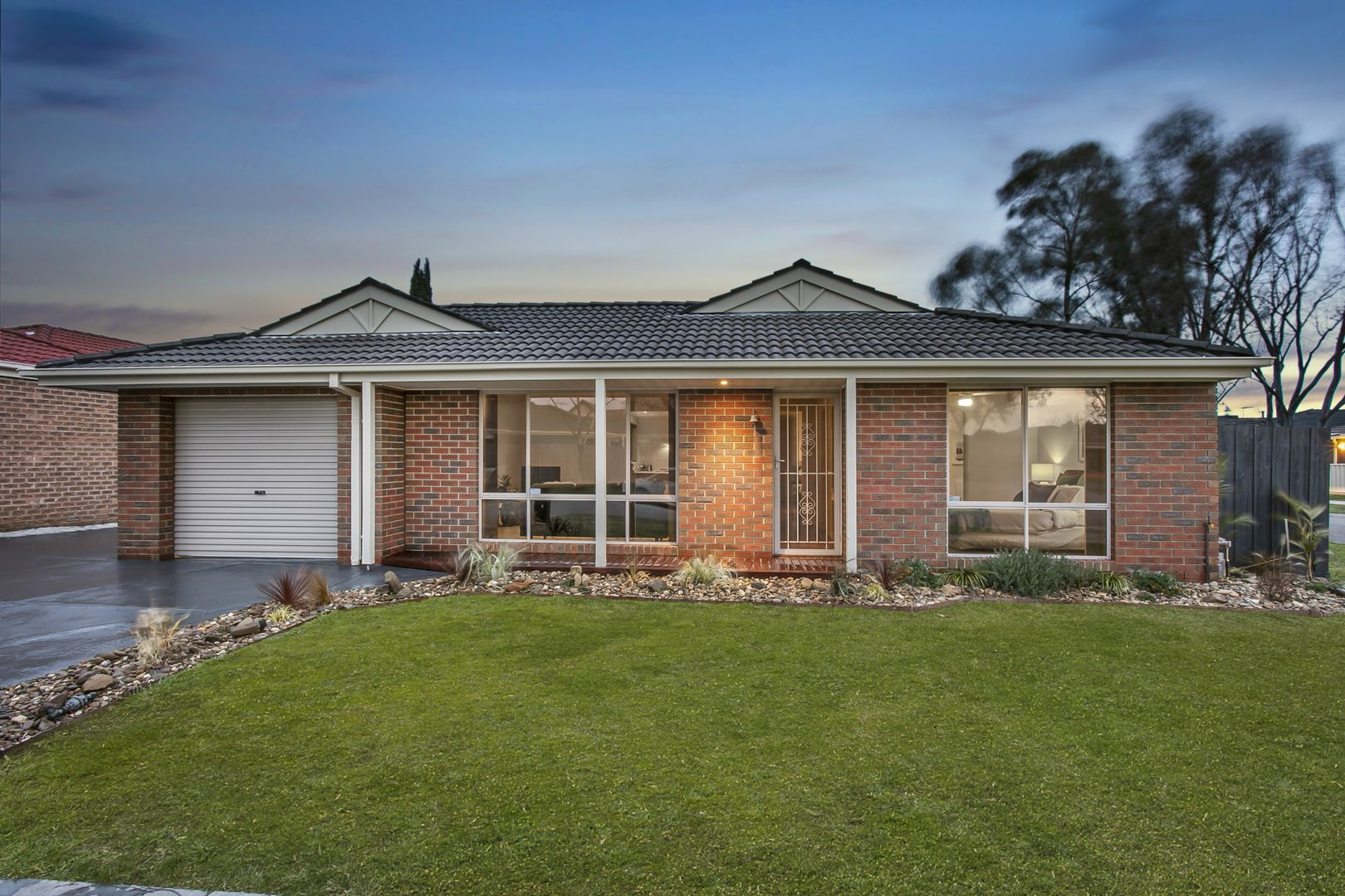 7 Grand Arch Way, Berwick VIC 3806, Image 0