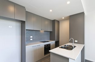 Picture of 283/7 Irving Street, Phillip ACT 2606