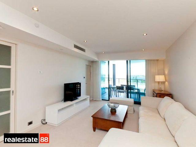 16/98 Terrace Road, East Perth WA 6004, Image 1