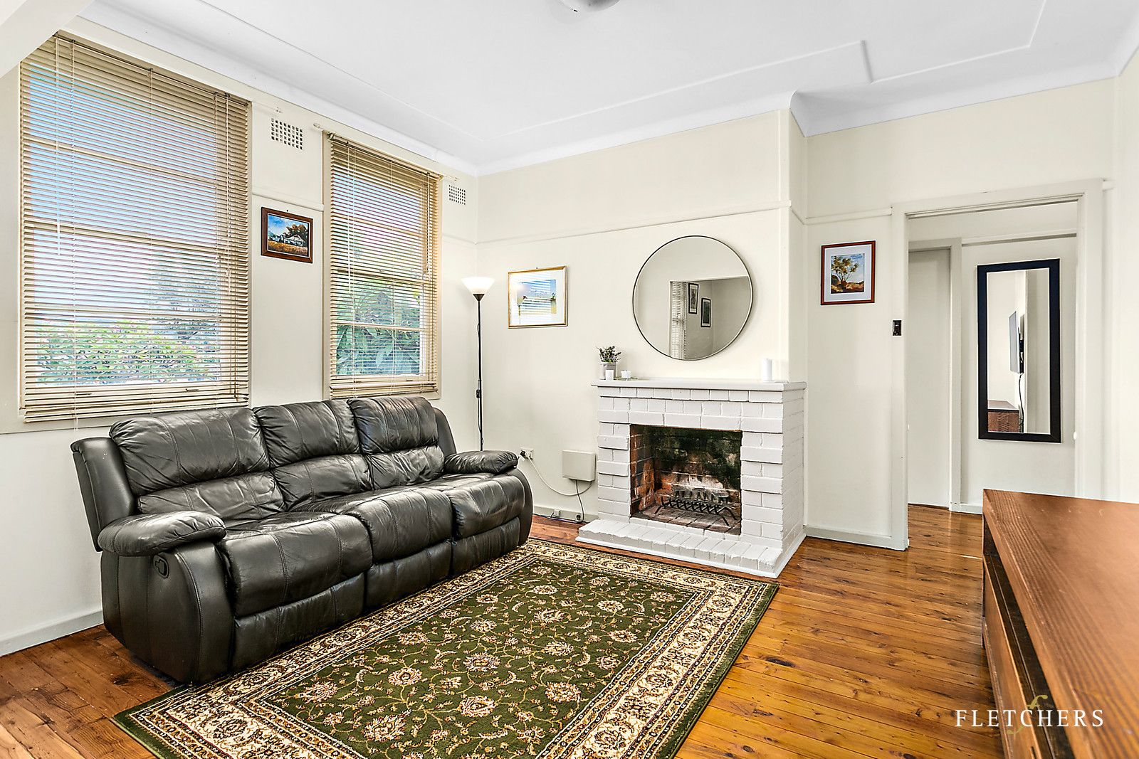 3 Marceau Street, Mount Saint Thomas NSW 2500, Image 1
