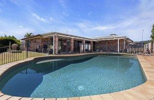 46 Ridgevale Drive, Helensvale QLD 4212