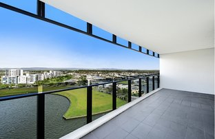 Picture of 21006/25-31 East Quay Drive, Biggera Waters QLD 4216