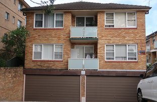 Picture of 9/30 Hercules Road, Brighton Le Sands NSW 2216