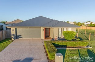 Picture of 17 McCorley Court, Caboolture QLD 4510