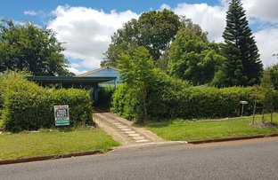 Picture of 7 John Street, Yarraman QLD 4614