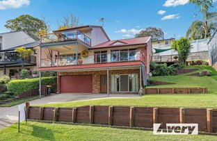 Picture of 42 Coal Point Road, Coal Point NSW 2283