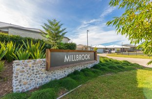 Picture of Lot 23/20 Crumpton Place, Beerwah QLD 4519