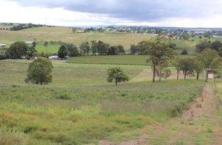 Picture of 0 Brosnan Road, Killarney QLD 4373