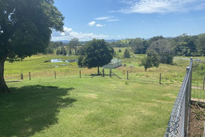 Picture of 2220 Mary Valley Road, KANDANGA QLD 4570