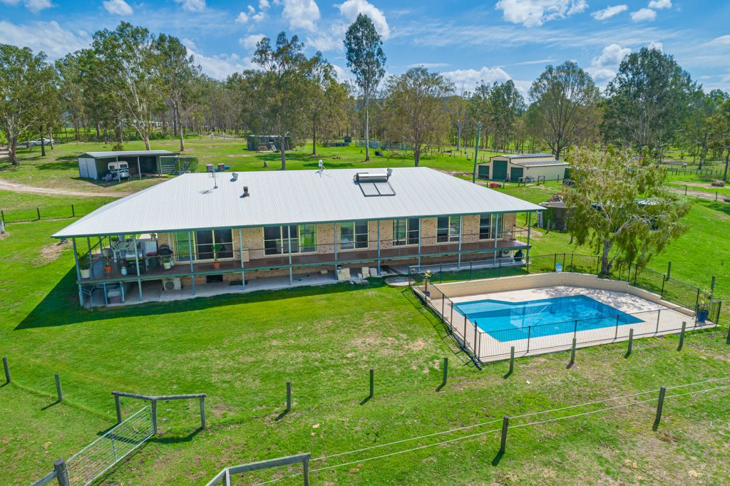 80 Morrison road, Neurum QLD 4514, Image 1