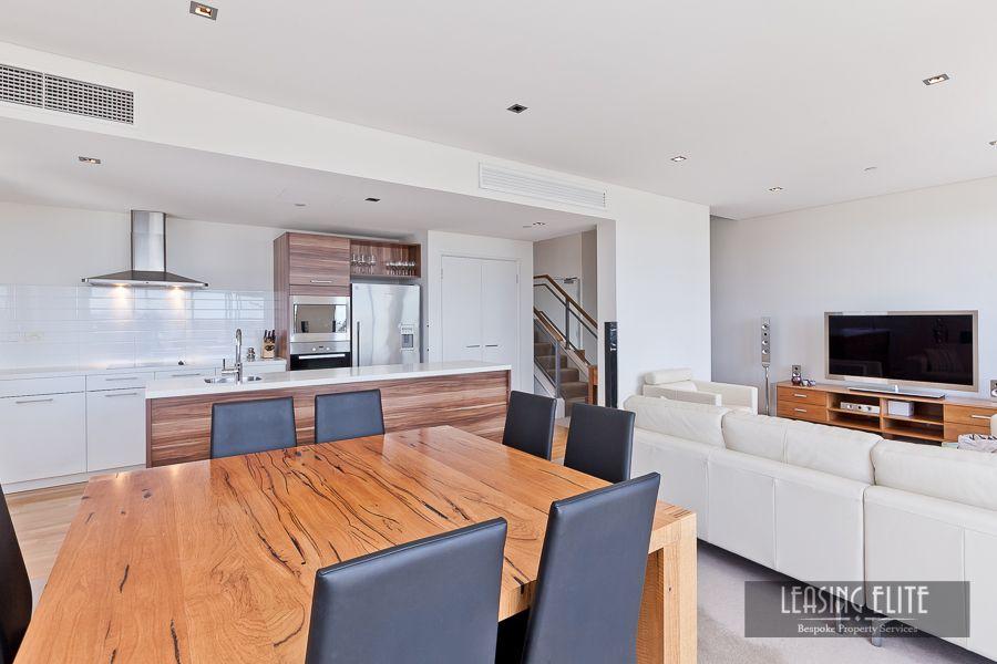 1701/237 Adelaide Terrace, Perth WA 6000, Image 2