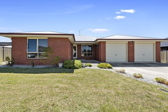 Picture of 15 Haven Drive, SHEARWATER TAS 7307