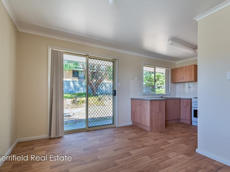 69 Discovery Drive, Spencer Park WA 6330, Image 2
