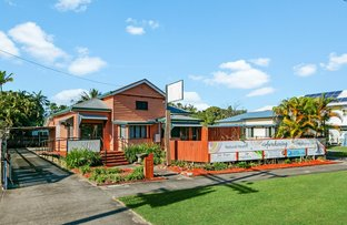 Picture of 13 Anderson Street, Manunda QLD 4870